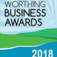 Adur and Worthing 2018 Business Awards
